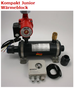 Teichheizung-KompaktJuniorWärmeblock.png