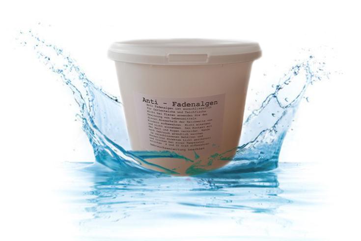 Anti-Fadenalgen-gross-Wasserspritzer-1.png
