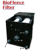 BiofleeceFilter Link.png