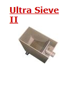 UltraSieveII Link.png